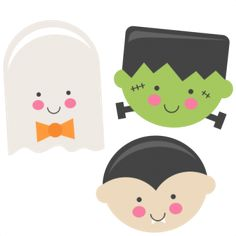 Adorable clipart ghost Daily Ghost Cute Use Kawaii