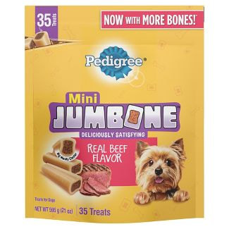 Bones clipart dog biscuit (35 Beef : JUMBONE Pet