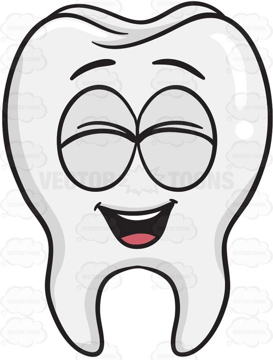 Bones clipart tooth Laughing Tooth #bone #anatomicalstructure #bodystructure