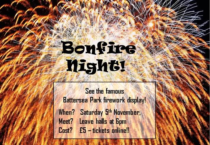 Bonfire clipart fireworks display Image Night November Bonfire Fireworks