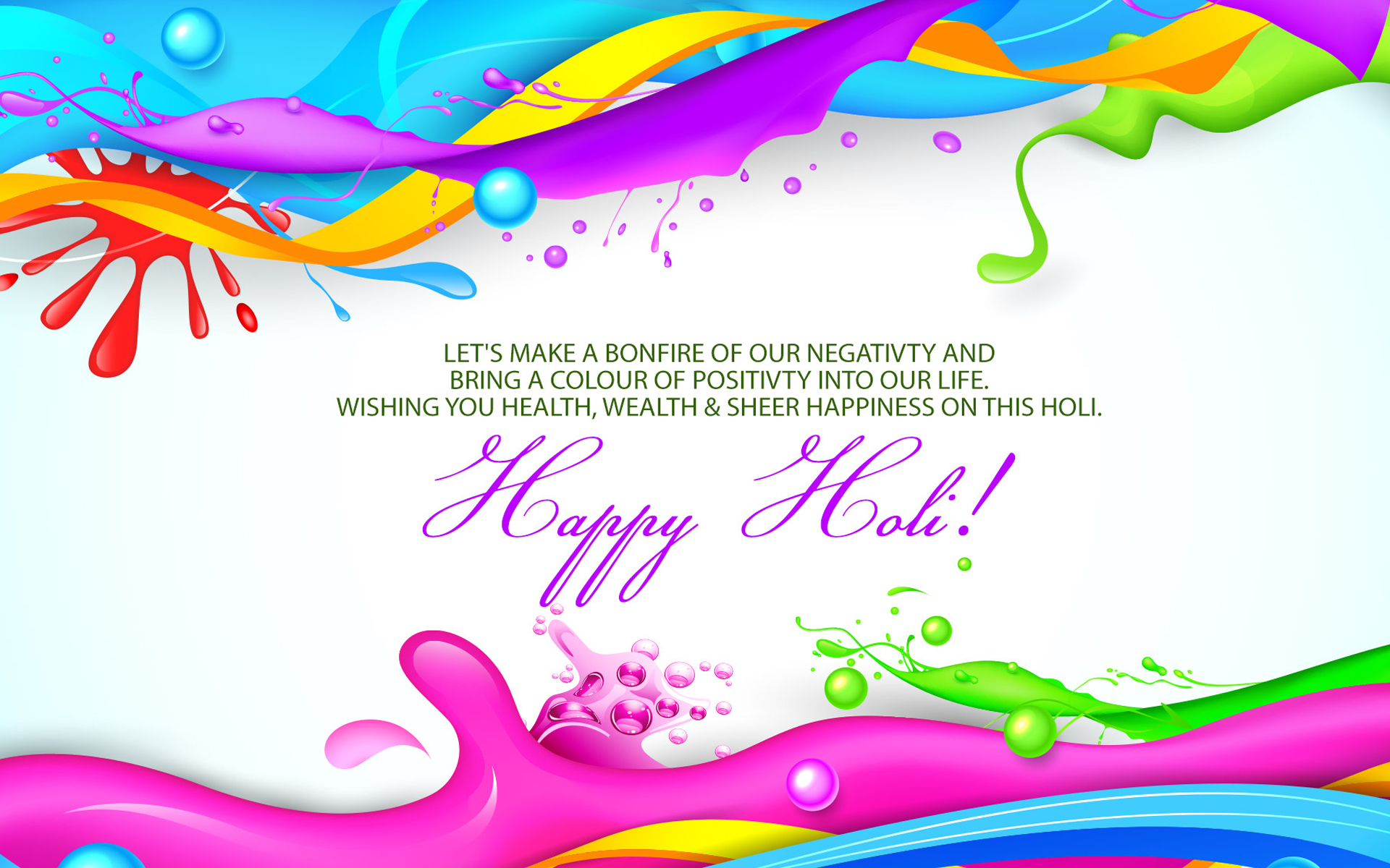 Bonfire clipart holi Preparations and Images Wishes Holi