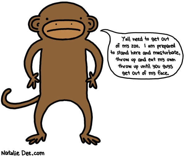 Bonobo clipart Tactics nataliedee Touched By com