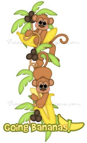 Bonobo clipart animal AnimalsPets 101 on Pinterest best