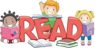 Book clipart banner Cliparts Clip Library ALL Books