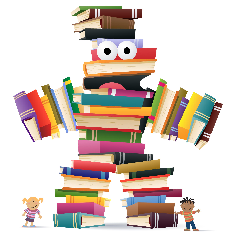 Book clipart chapter book Com third Blueprint site WordPress