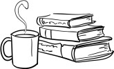 Bobook clipart coffee and Graphics found Clip And Art
