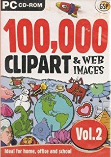 Bobook clipart dvd Volume Amazon Clipart 100 co