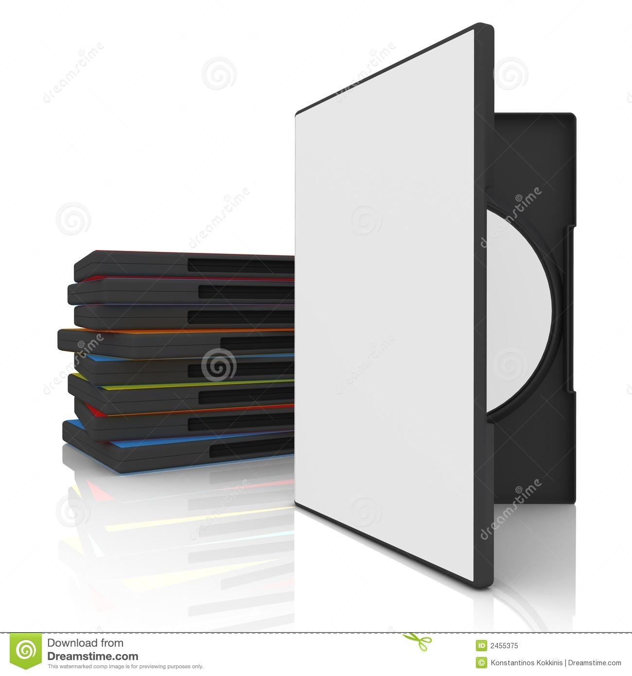 Bobook clipart dvd Clipart Dvd Dvd BBCpersian7 clipart