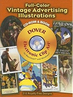 Book clipart dvd DVD Art Great Advertising Travel