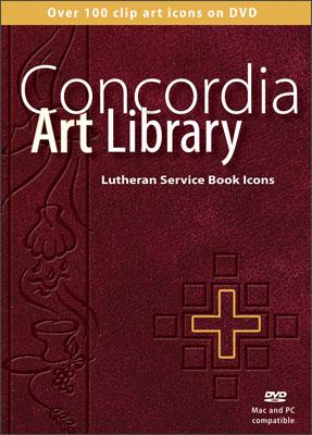 Bobook clipart dvd Service  DVD Book Art