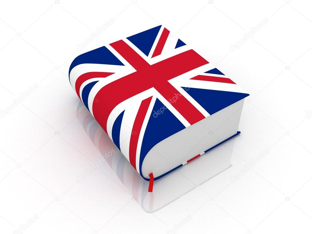 Book clipart english book Keyword english English collection for