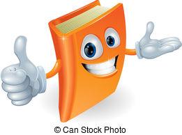 Bobook clipart face Cartoon art EPS Book 300