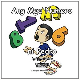 Bobook clipart filipino A Childrens Levkov Edition): (Tagalog