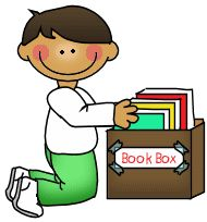 Bobook clipart literacy Images Clipart Panda Free Clipart