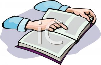 Bobook clipart literacy Clipart  Jpg Braille Literacy