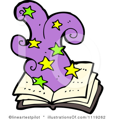 Bobook clipart literature Clipart literature%20clipart Images Clipart Panda