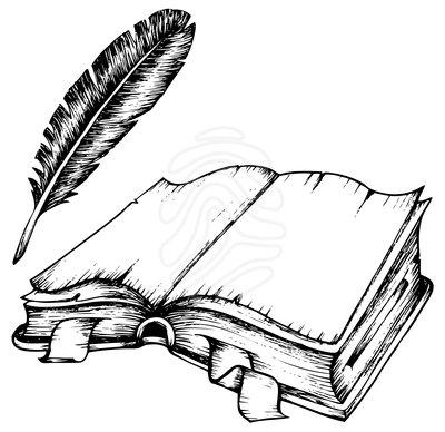 Bobook clipart literature Lit Lit Download Clipart –