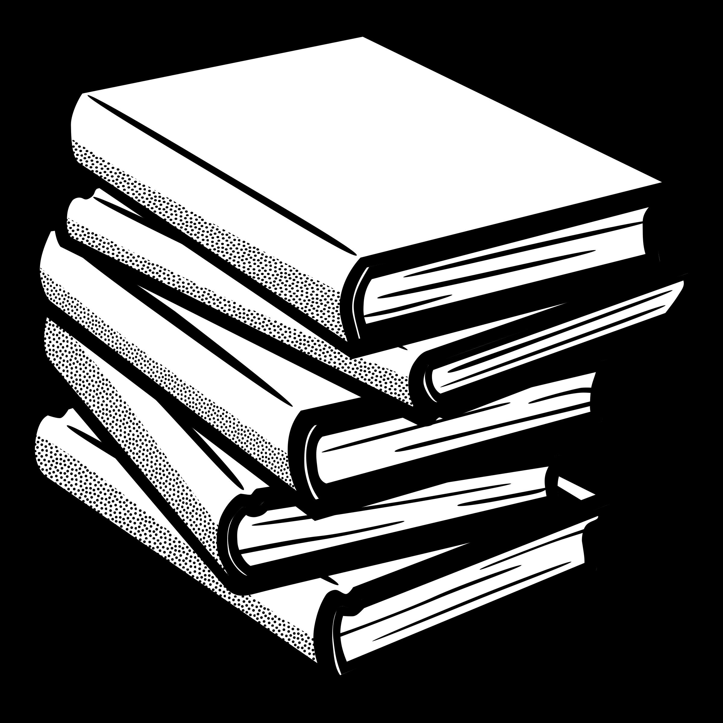 Bobook clipart png transparent Cliparts Gray png Free Book
