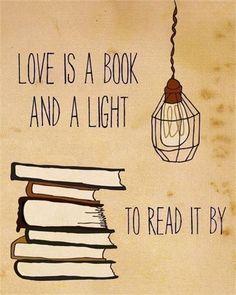 Book clipart our Matériel world Book and light