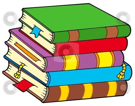 Book clipart piled Panda Clipart pile%20clipart Pile Clipart