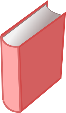 Bobook clipart pink Public Clipart Free Students Students