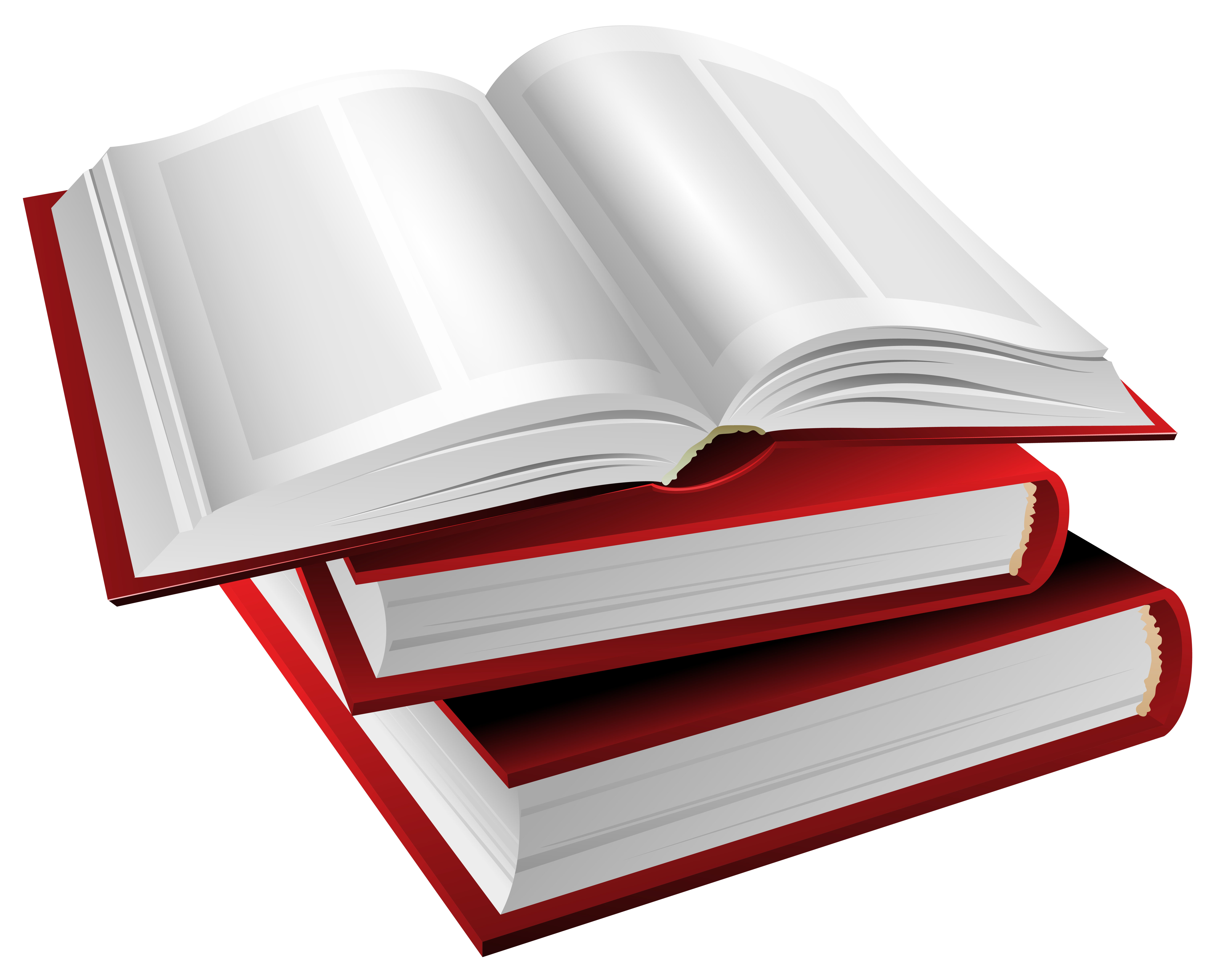 Book clipart png transparent Image Gallery View Quality Books