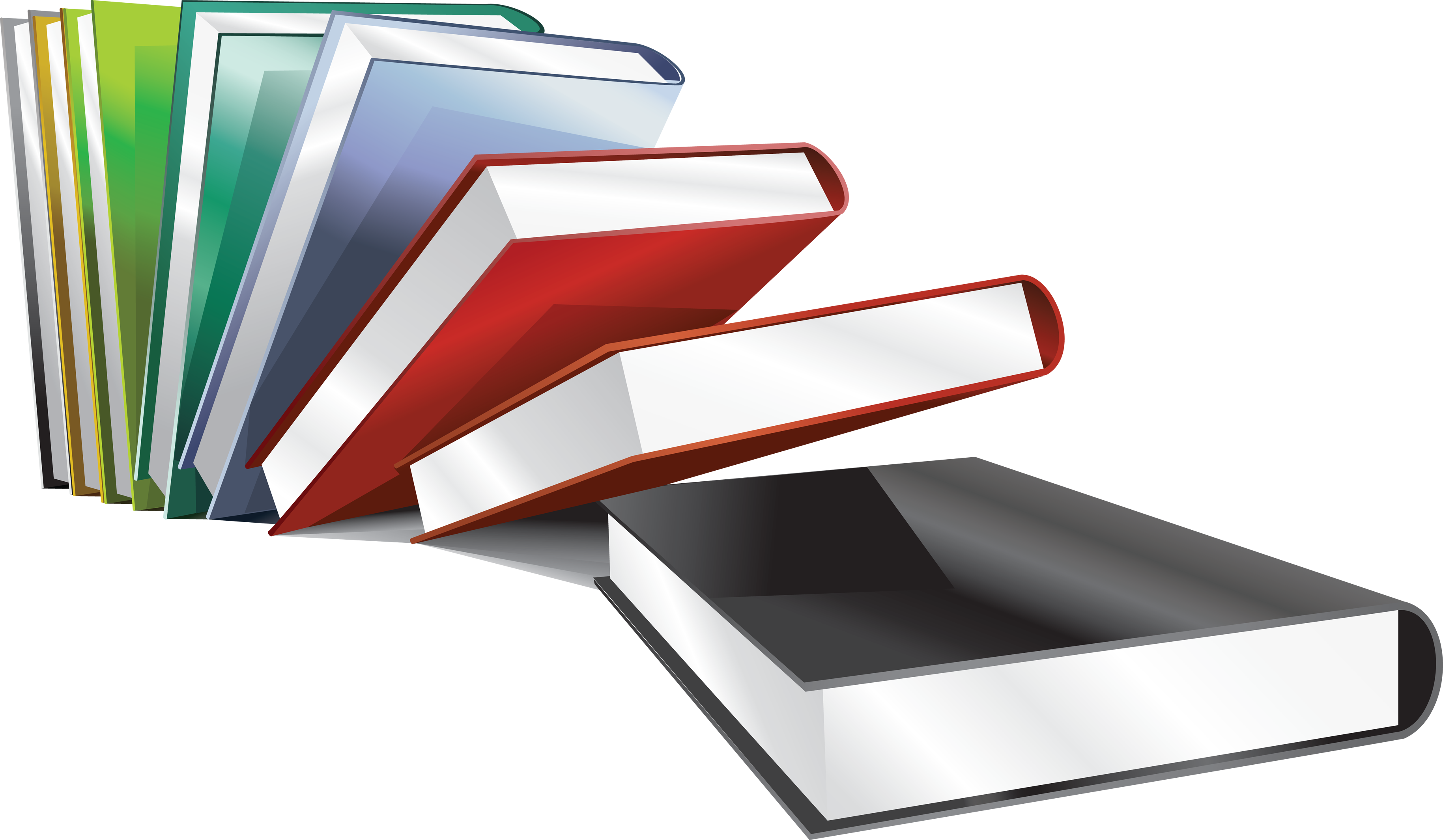 Bobook clipart png transparent PNG background with images Books