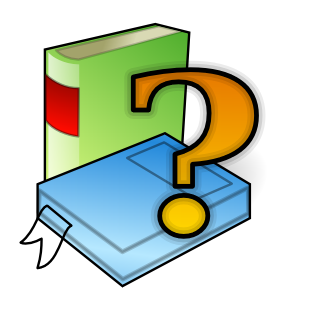 Book clipart question mark Question%20mark%20images Images Free Clipart Panda