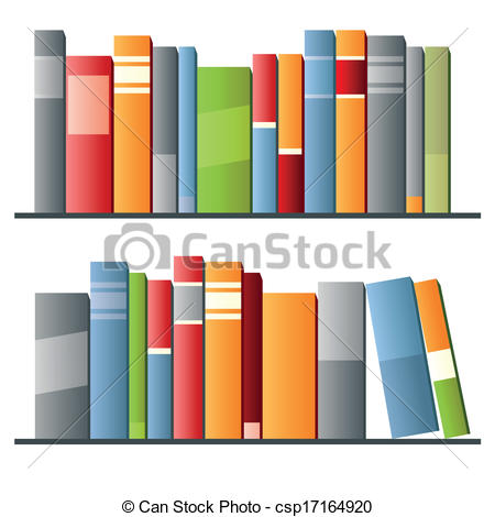 Bobook clipart row Background background in on Vector