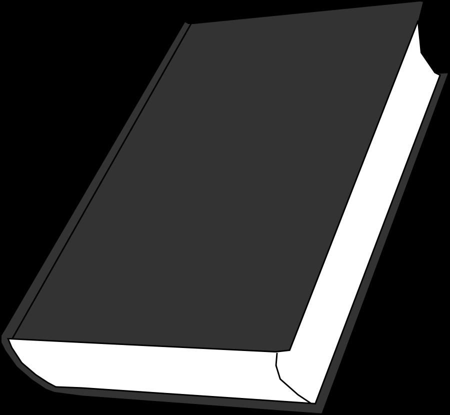 Bobook clipart png transparent Download Silhouette Art Clip Book