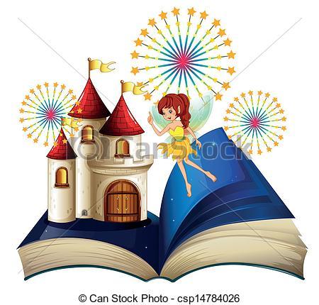 Bobook clipart storybook Clipart – Storybook Storybook Download