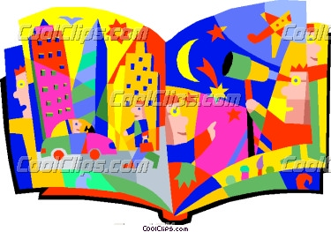 Bobook clipart storybook Collections clipart BBCpersian7 Clipart Free