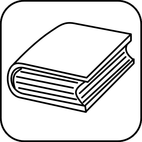Bobook clipart symbol Clip  Download as: Icon