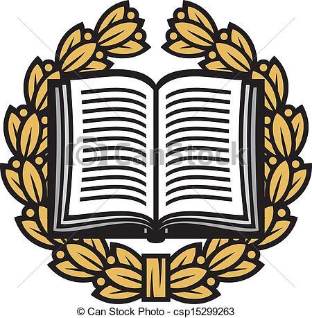 Bobook clipart symbol View Book Info Symbol symbol