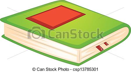 Covered clipart thin book Clipart clipart Thickness