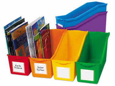 Book clipart tub Art Design Books magiel Dover