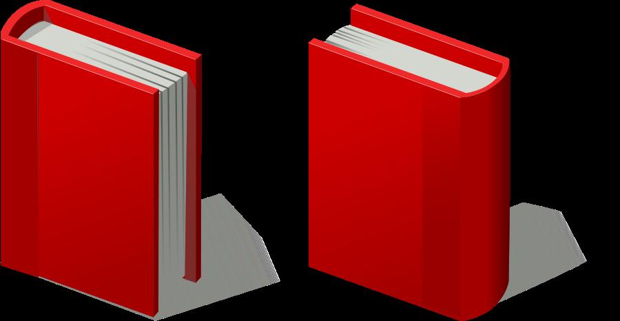 Bobook clipart small Vector Download Clipart clip Books