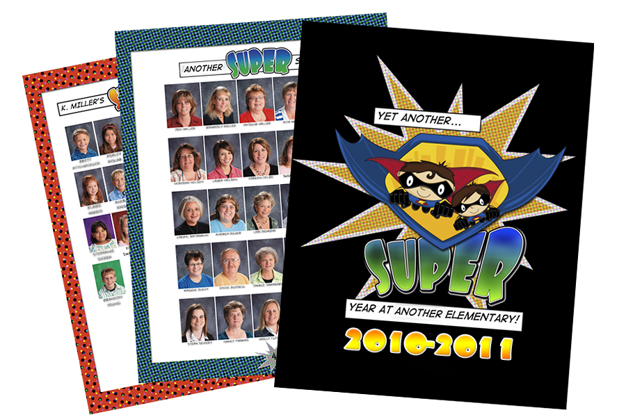 Bobook clipart yearbook Clipart 64 Yearbook Clipart Yearbook
