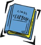 Bobook clipart yearbook 2018 you to PTO the