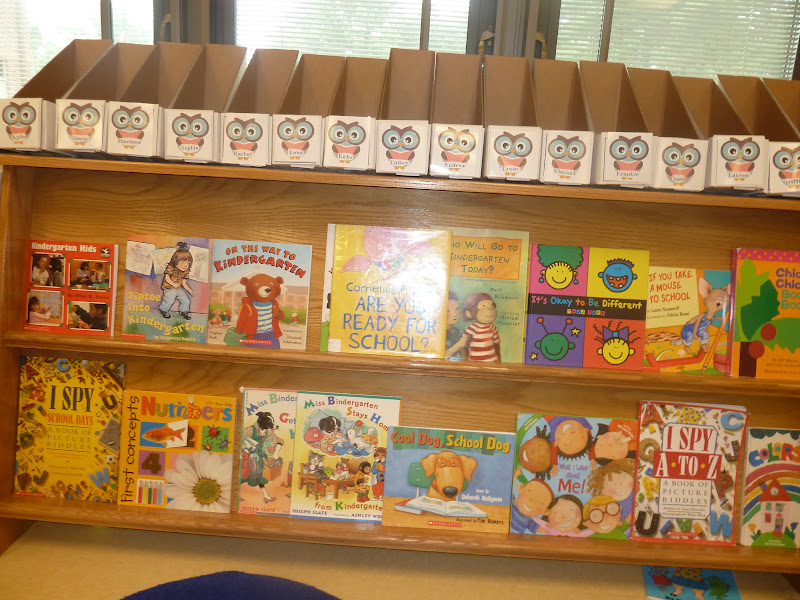 Bookcase clipart classroom library Laughter Classroom and children Literacy