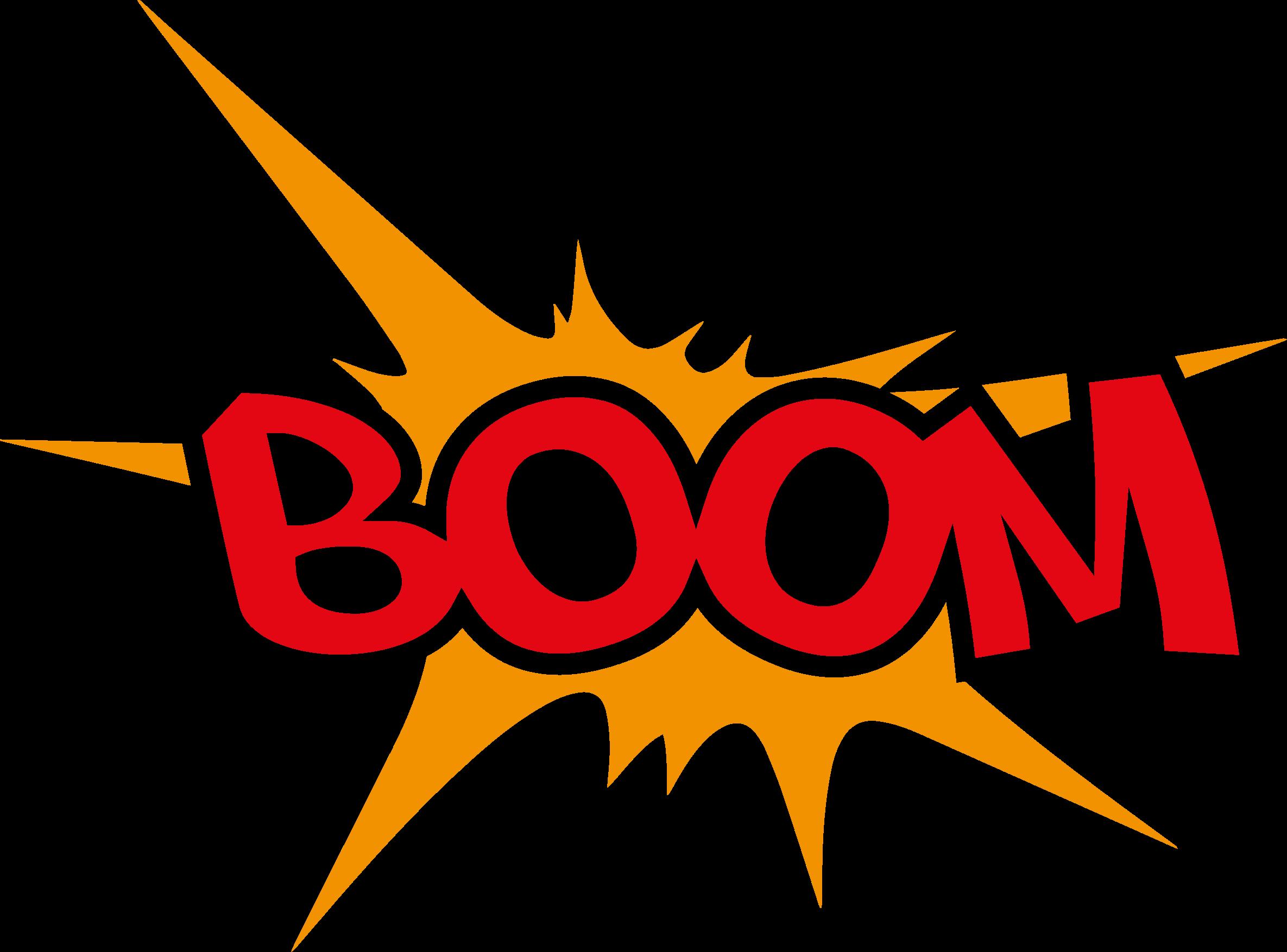 Boom clipart Clipart Clipart Boom Panda boom%20clipart