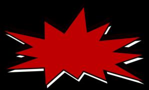 Boom clipart – Download Boom Clip Clip