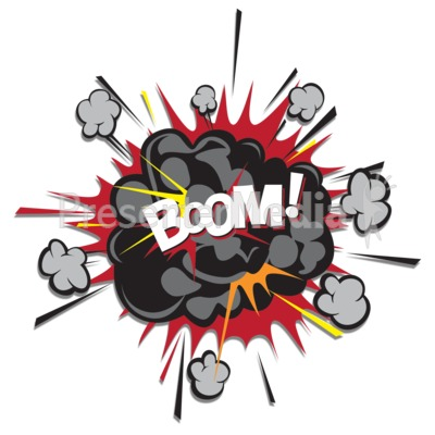 Flash clipart digital photography Presentation Explosion Boom Puff Great