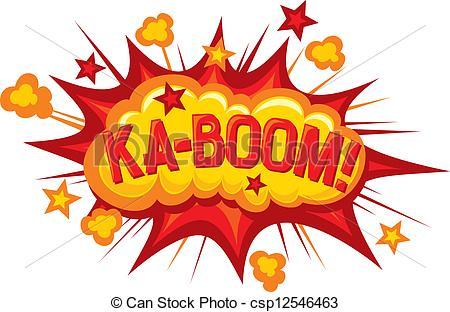 Boom clipart Clip – Art Boom Boom