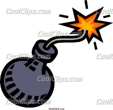 Boom clipart bomb Bomb Free clipart: Boom Clipart