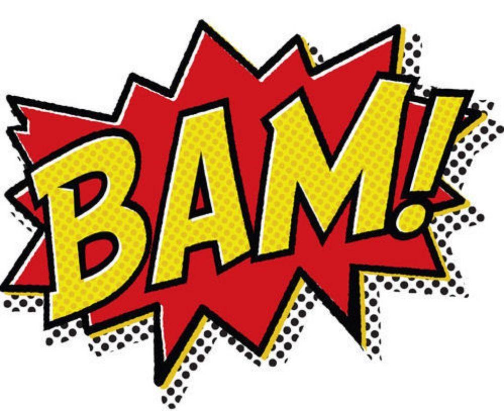 Boom clipart superhero logo 1 on Jamberry jpg Jamberry