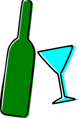 Boose clipart alcoholic drink Alcohol Images Clipart clipart: Alcohol