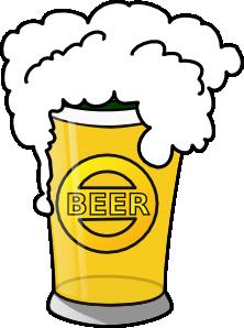 Boose clipart 1 Beer Clip Clip Beer
