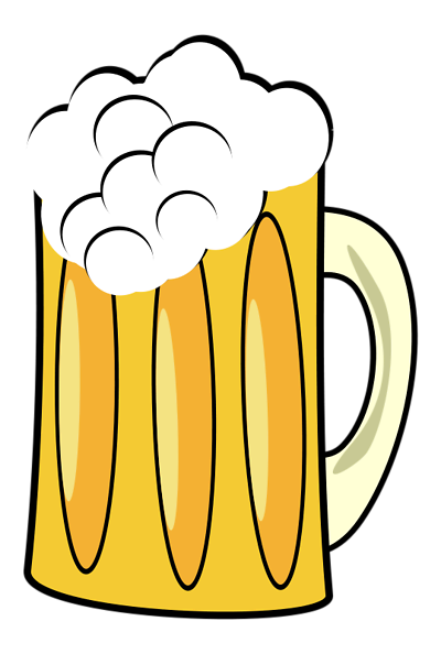Boose clipart alcoholic drink Beer Clipart Booze clipart: Clip
