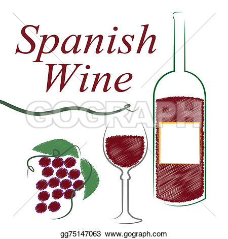 Boose clipart alcohol abuse Spain Alcohol Spain Illustration Intoxicating